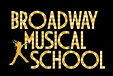 Broadway Musical School