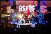 Tribute to AC/DC by AS/DS