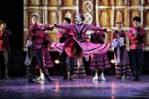 Foto #3 - Russian National Ballet - Kostroma