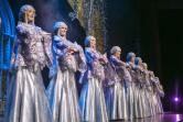 Foto #4 - Russian National Ballet - Kostroma