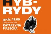 Stand-up Hybrydy